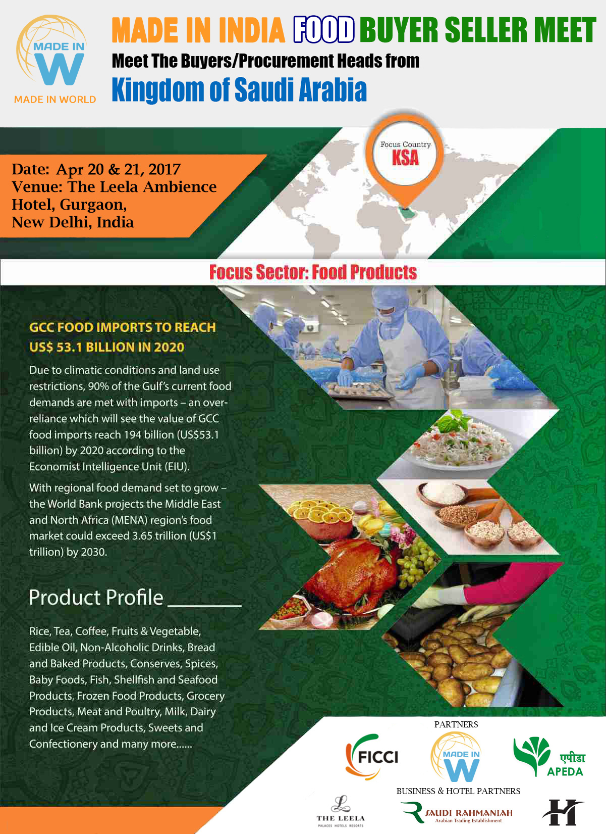 Food-B2B-Meet-Made-in-India-Flyer